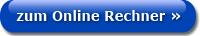 PHV Private Haftpflicht Online Vergleich