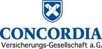 Concordia Rechtsschutzversicherung Online Rechner