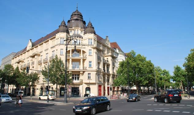 Ku-Damm_Ecke-Leibnitzstrasse