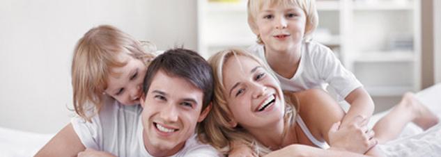 Hausratversicherung (HRV) Online Vergleich